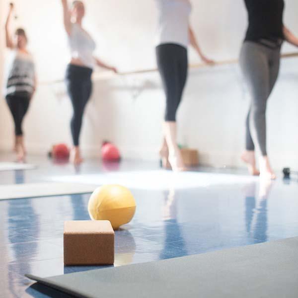 Oranj Fitness. Penticton Fitness Centre