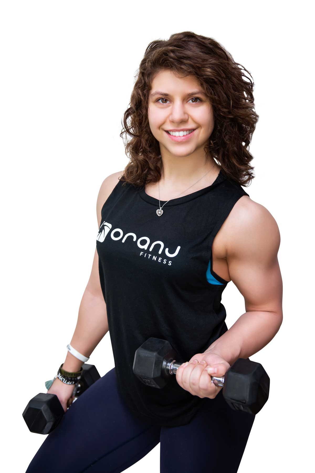 Alex-Oranj-Fitness