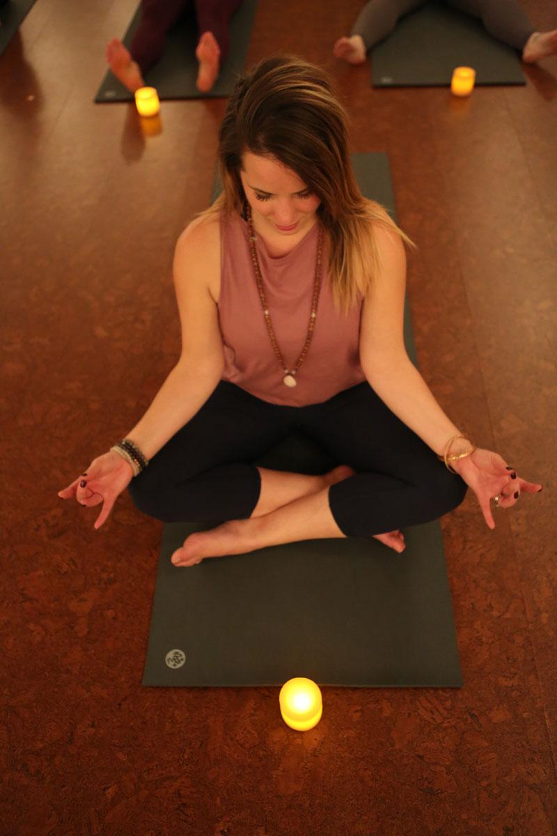 mediation, Yoga Studio in Airdrie Alberta