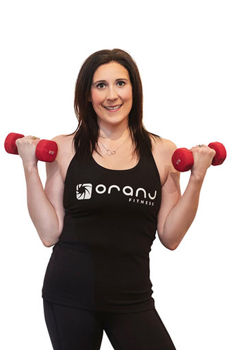 christina-Oranj-Fitness