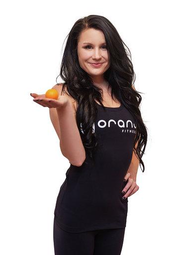 aimee-Oranj-Fitness