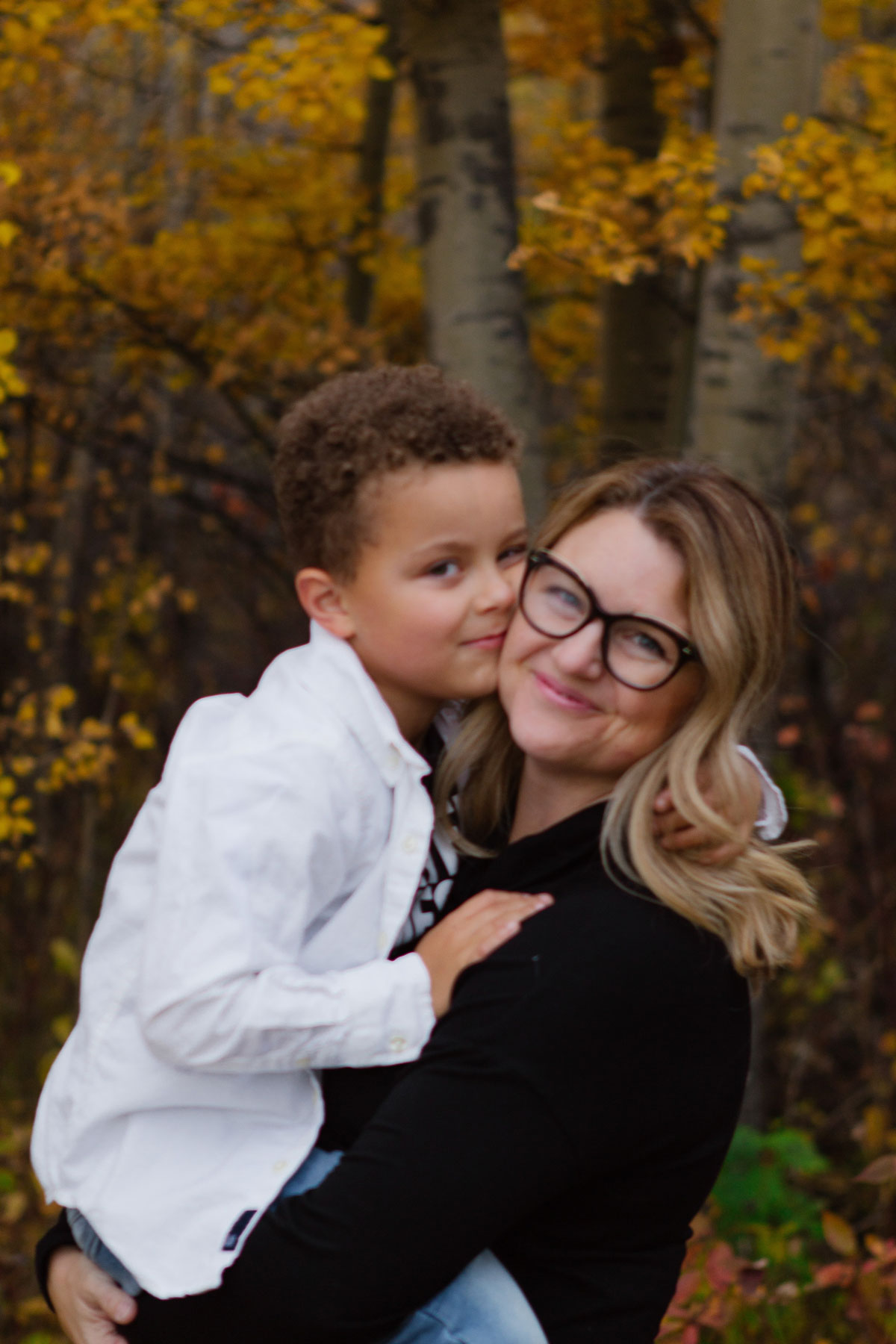 Mom-Balance-Fact-or-Fiction-Jennifer-Hamilton