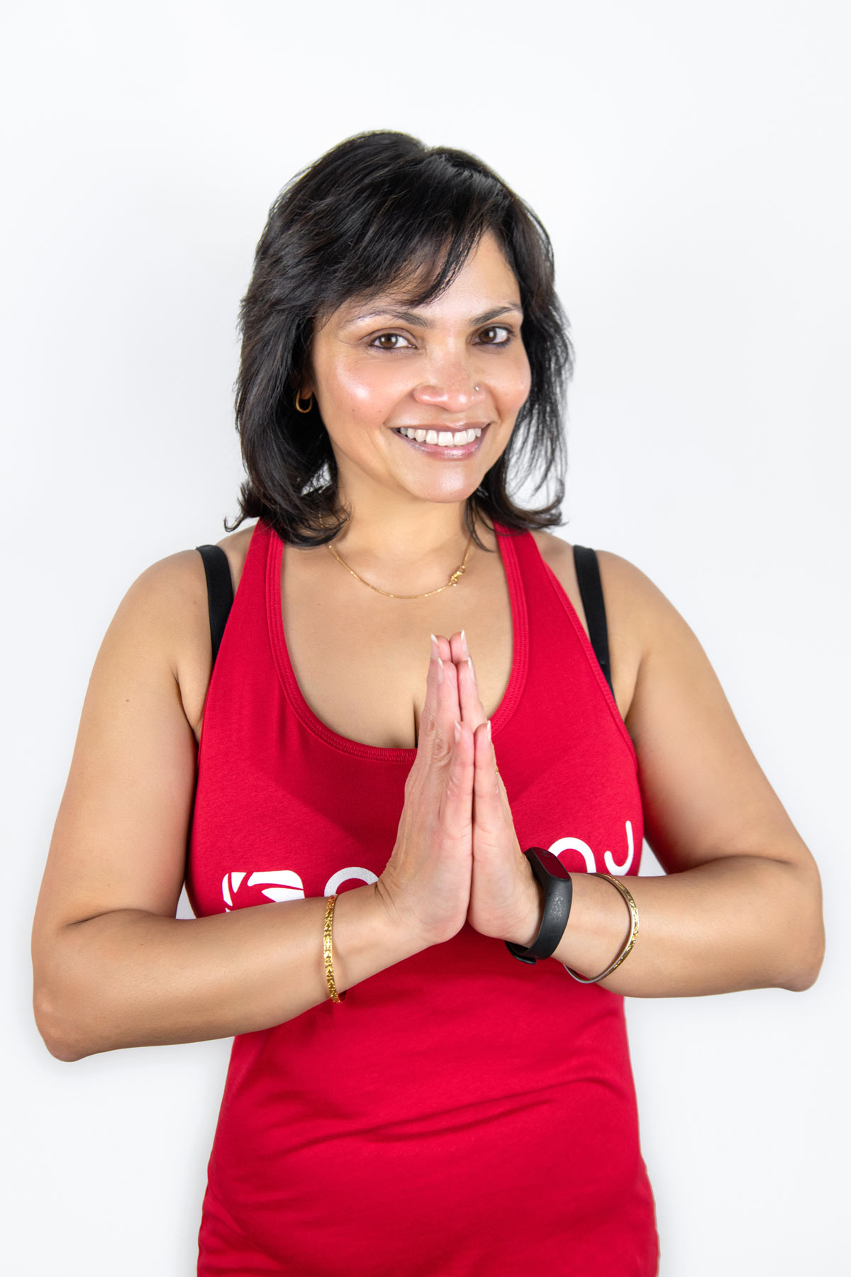 Kaurobi-Pandit-Oranj-Fitness